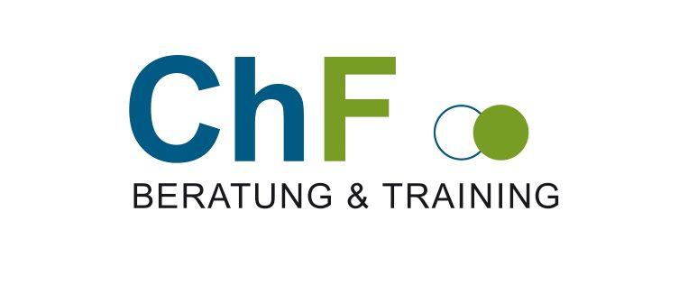 ChF Beratung & Training